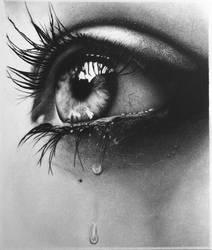 The Sadness II