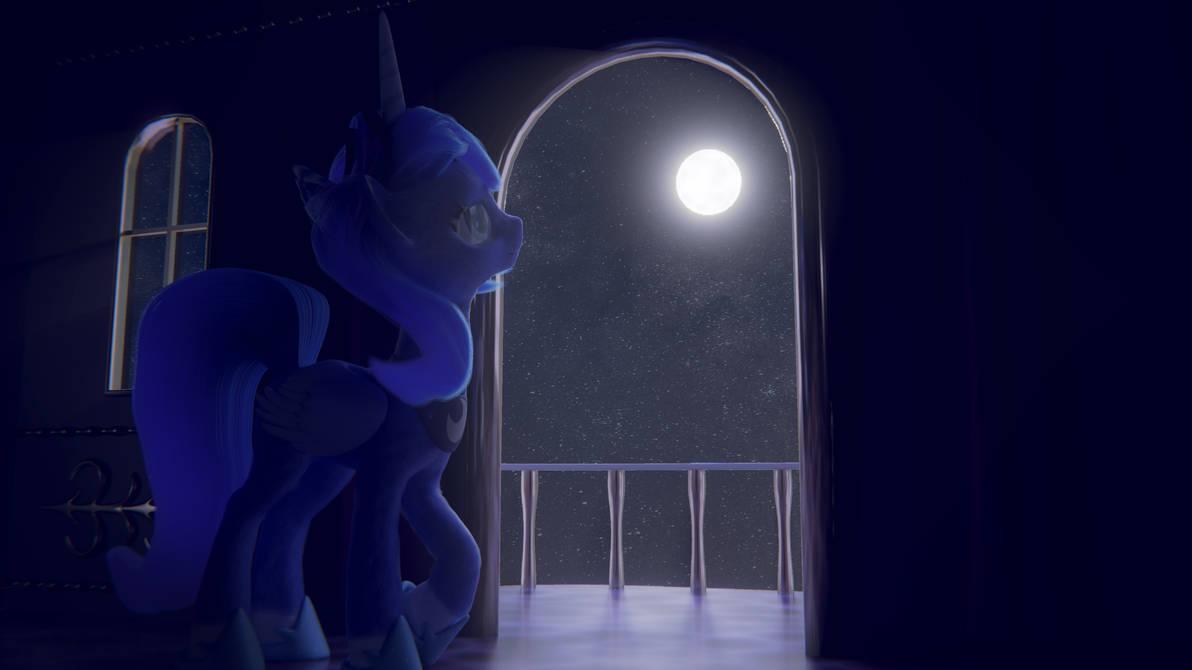 luna_at_night_by_vefka_ddbw38x-pre.jpg?t