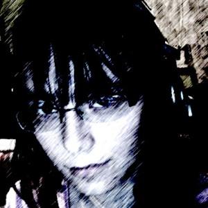 HappyHyperHoneydukes's Profile Picture