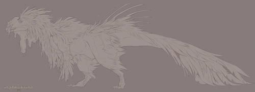 .:Dino:. Sinotyrannus