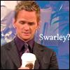 Swarley? by thepuppydog26