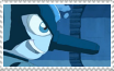 F2u Seko Stamp by LadyAirin2015