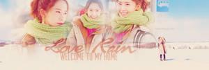 Yoona2_Banner