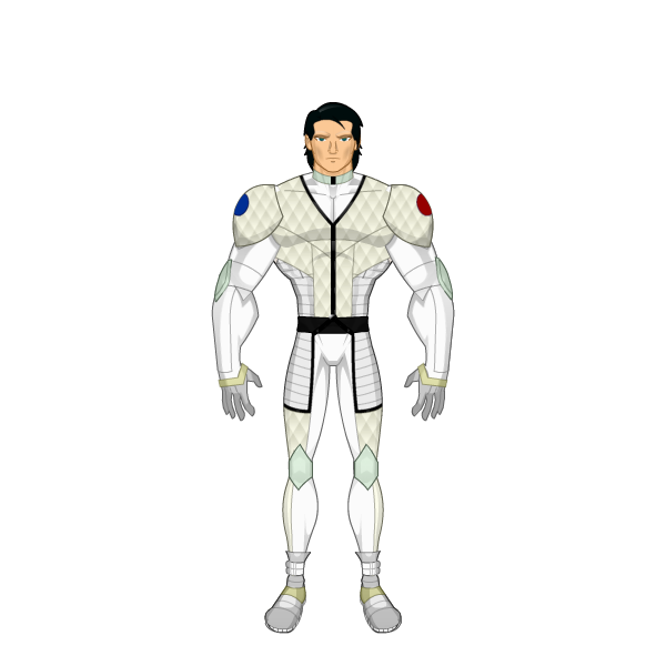 [Galeria] All Dreams Judo__uniforme__by_all10-d7bg1df