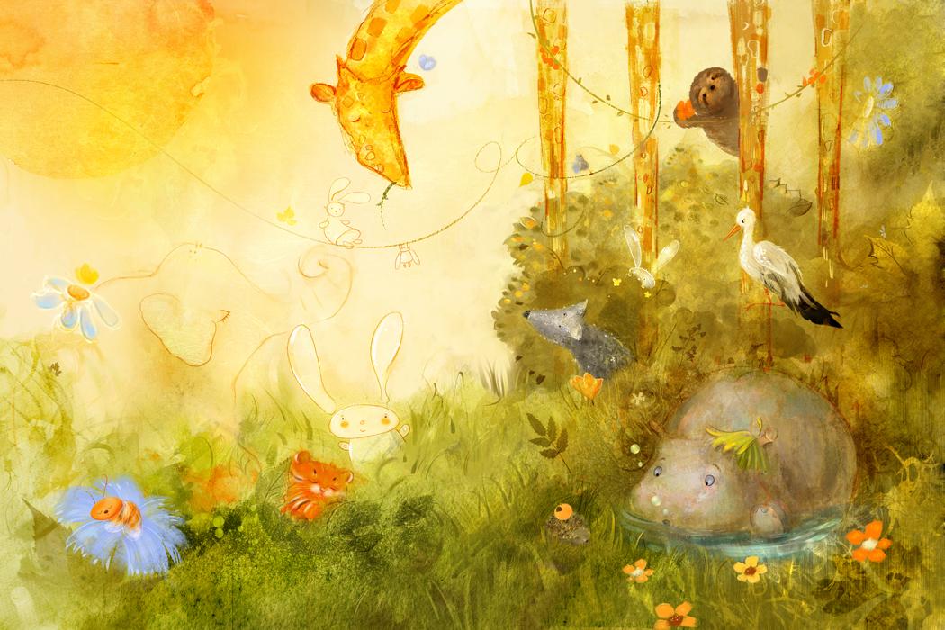 http://fc09.deviantart.net/fs70/f/2011/214/e/8/summer_lullaby_by_smokepaint-d42gute.jpg