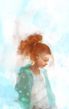 sketch.sparrow
