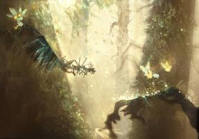fairy tales .9.