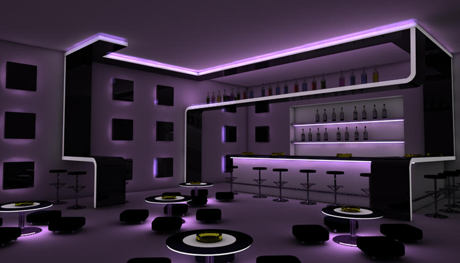 bar design by dragon83 on DeviantArt