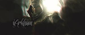 Ezio Sign