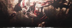 Kratos Tag