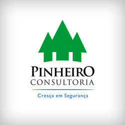 Pinheiro Consultoria