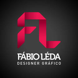 New Logo 2012