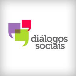 Dialogos Sociais