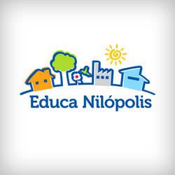 EducaNilopolis