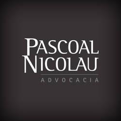 Pascoal Nicolau Advocacia