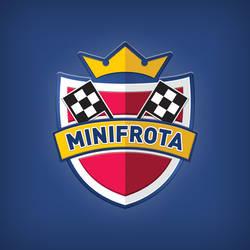 MiniFrota