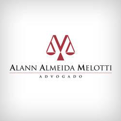 Alann Melotti Advocacia