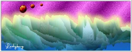 delb2sv-d46e4fe7-edda-4cd0-9fd3-34858cb9