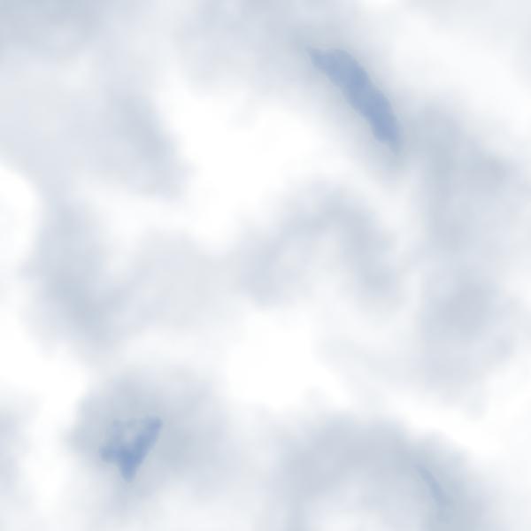 dem7qbc-69a0567f-08bd-4bfc-b868-eb24f9ce