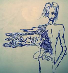atria-bones's Profile Picture