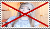 Anti Marina Joyce Stamp by ADDICTEDTOSANDWICHES