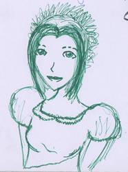 Alice by vampiress-kat