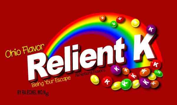 Relient K Skittles By Relientkclub