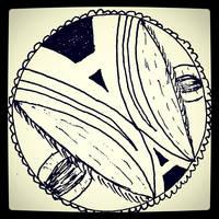 Composi-Circle #4 by mysticmadman