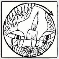 Composi-Circle #5 by mysticmadman