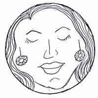 Composi-Circle #7 by mysticmadman