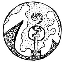Composi-Circle #8 by mysticmadman
