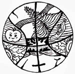 Composi-Circle #14