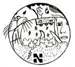 Composi-Circle #16