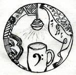 Composi-Circle #17