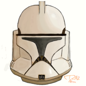clonetrooper2142's Profile Picture