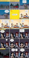 School Bully 5