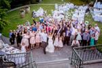 Tomaino Wedding 07