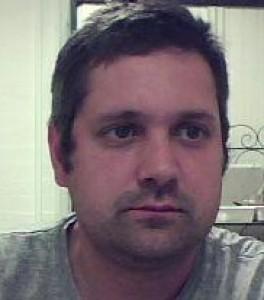 arse34's Profile Picture