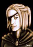 Knight Captain Lucien