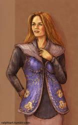 Noice Jacket