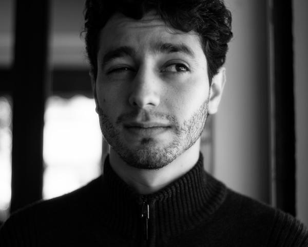 SimonVelazquezArt's Profile Picture