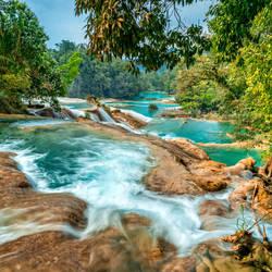 Heart of Chiapas