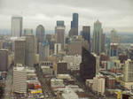 From the Needle