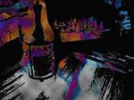 Trippy Jones Soda