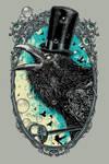 Frame of Consciousnes