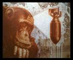 Monkey Archon