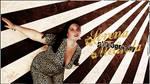Wallpaper - Lorena Melinda Photography