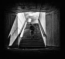Underground I
