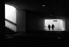 Underground IV