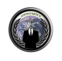 ANONYMOUS by CorDareSeptem